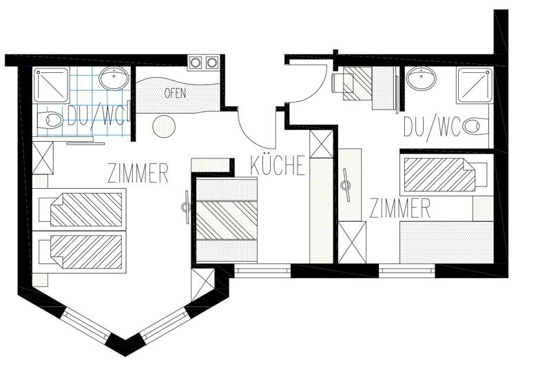 skizze-hoellkar-1